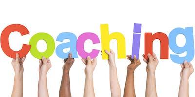 Advance Life Coaching Training