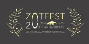 Zotfest 2019