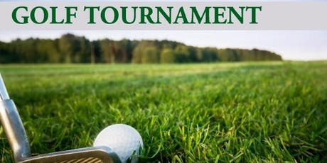 The Rotary Club of Brentwood's 26th Annual Golf Tournament tickets