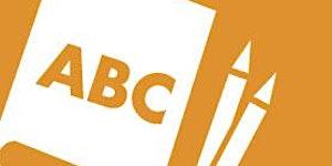 LAKELANDS - Inclusive Education Discussion Forum for...