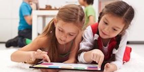 Teaching technology Unplugged 2 - Port Macquarie tickets