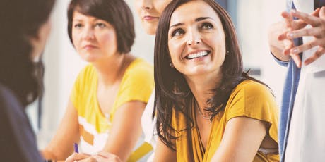 Mentoring and Coaching Workshops - 22 June & 21 September & 23 November at UNSW tickets