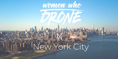 Level Two Drone Workshop - Enhance Your Aerial Drone Skills