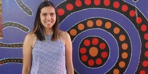 Explore Noongar - Art Workshop @ Yanchep/Two Rocks Library