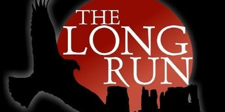 """""""The Long Run"""" - """"Colorado's Tribute to The Eagles"""" tickets"""