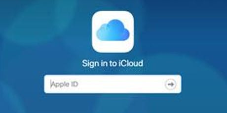 Get connected: Syncing to iCloud tickets