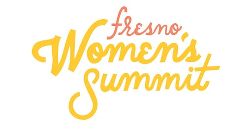 Fresno Women's Summit 2019