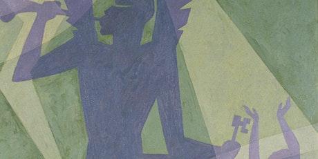 Private Tour National Gallery of Art East Bldg., Focus: Modern Art tickets