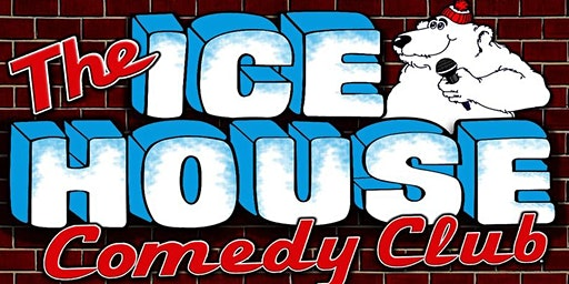 The Ice House Comedy Club