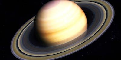 Houston Museum of Natural Science: Exhibit Hall & Planetarium Show