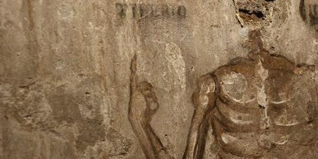 Catacombs of San Gaudioso: Guided Visit tickets