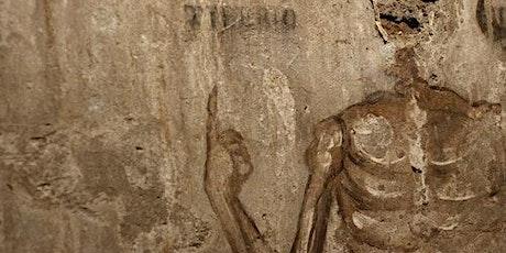 Catacombs of San Gaudioso: Guided Visit biglietti