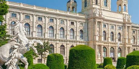 Kunsthistorisches Museum & Imperial Treasury: Skip The Line Tickets