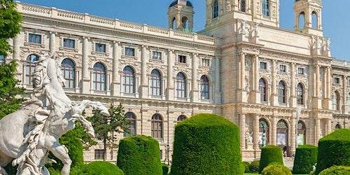 Kunsthistorisches Museum & Imperial Treasury: Skip The Line