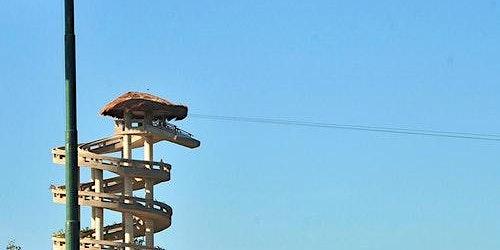 Xplor Park: Fast Track