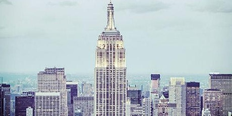 Empire State Building: Express Entry tickets