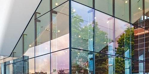 Stedelijk Museum: Skip The Line