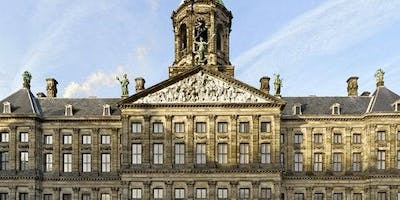 Royal+Palace+Amsterdam%3A+Fast+Track+%2B+Audio+Gu