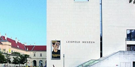 Leopold Museum: Fast Track Tickets