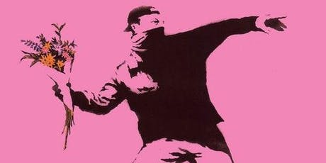 Moco Museum - Banksy Exhibition: Skip The Line tickets