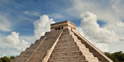 Chichén Itzá: Skip The Line