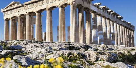 Acropolis of Athens: Skip The Line + Guided Tour entradas