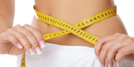 Weight Loss and Thoughts on Thyroid tickets