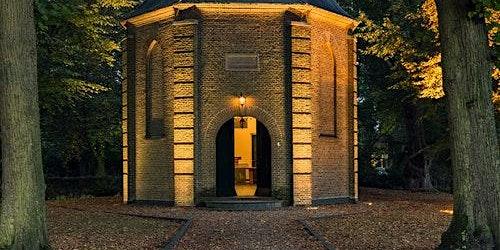 Van Gogh Village Nuenen - Vincentre: Skip The Line