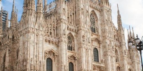 The Duomo di Milano, Rooftops & Duomo Museum: Skip The Line