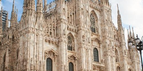 The Duomo di Milano, Rooftops & Duomo Museum: Skip The Line