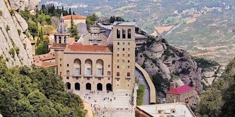 Montserrat Experience entradas