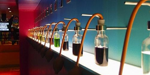 House of Bols: Cocktail & Genever Experience