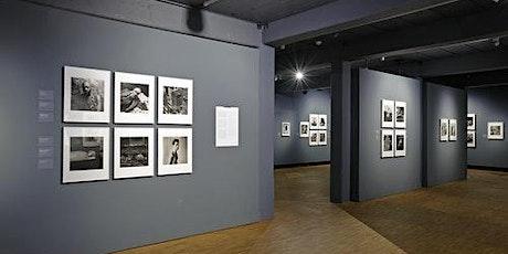 Fotomuseum Den Haag tickets