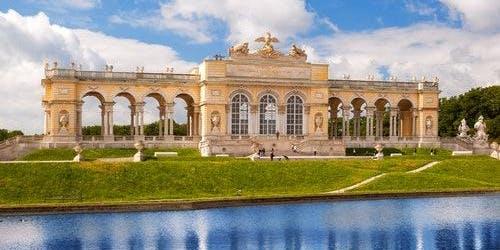 Schönbrunn Palace: Skip The Line + Vienna City Tour