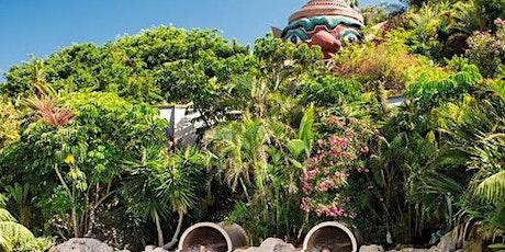 Loro Parque & Siam Park: Combo Ticket entradas
