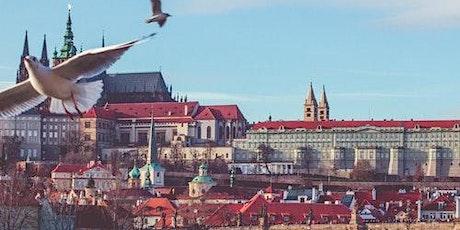 Prague Castle: Skip The Line tickets
