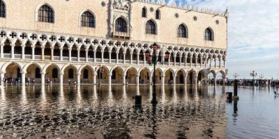 St. Mark's Basilica & Doge's Palace: Skip The Line + Guided Tour