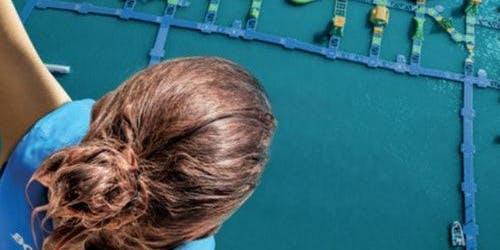 BoaBay Waterpark: Skip The Line
