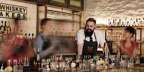 Jameson Distillery Bow St. tickets