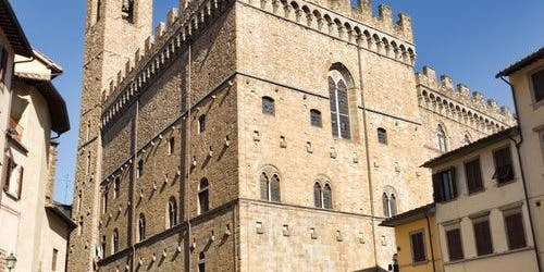 Bargello Museum: Skip The Line