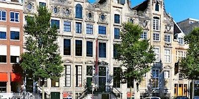 Cromhouthuis+%26+Bijbels+Museum