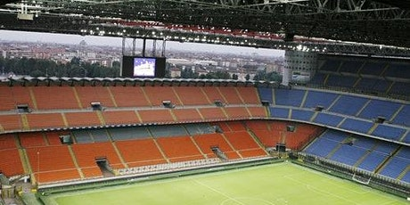 San Siro Stadium: Skip The Line tickets