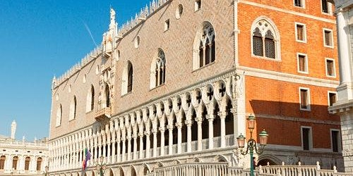 Venice Museums Pass