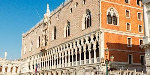 Venice Museums Pass