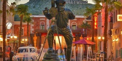 Movieland Park: Skip The Line