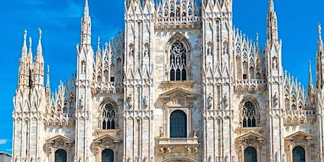 The Duomo, Rooftop & Archaeological Area: Guided Tour in English biglietti