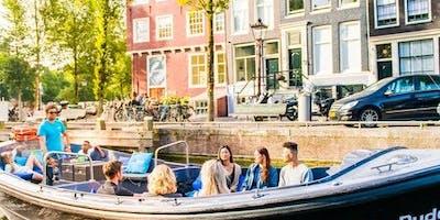 Small+Open+Boat+Cruise