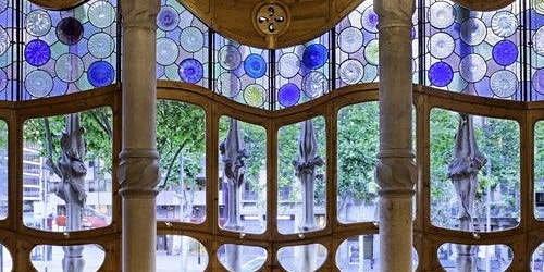 Casa Batlló: Be the First!
