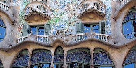 Casa Batlló: Gold Priority tickets