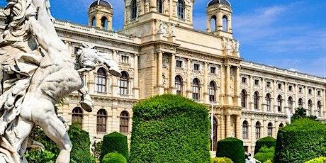 Kunsthistorisches Museum Wien: Skip The Line tickets